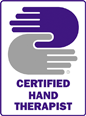 certified-hand-therapist